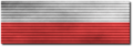 Poland Ribbon Shadowed 2nd Class.png