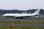 Polar Air Cargo Boeing 747-87UF-SCD (N858GT-37569-1445) (20510507616).jpg
