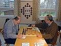 Poldauf und Gurevich 2003 Porz.jpg