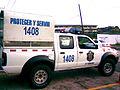 Policía pickup.jpg