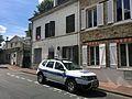 Police municipale Wissous.jpg