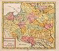 Polish-Lithuanian Commonwealth (Pologne) (Vaugondy, 1756).jpg