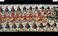 Polska rullen från 1605 - Livrustkammaren - 29876.jpg