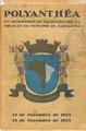 Polyanthéa em homengaem ao tri-centenário da creação do município de Parnahyba - 1925.pdf