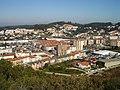 Pombal - Portugal (428664699).jpg