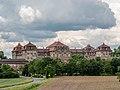 Pommersfelden-Schloss-P6045807.jpg
