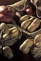 Pommes de terre Cl j weber03 (23651173476).jpg