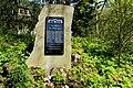 Pomník padlým v 1.svět.válce.jpg
