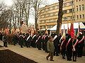 Pomnik Ofiar Komunizmu 1.JPG