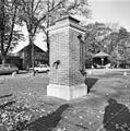 Pomp op de Brink - Austerlitz - 20026469 - RCE.jpg