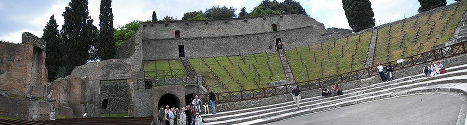 Pompeii theatre.jpg