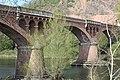 Pont Vernay Villerest 2.jpg