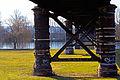 Pont de Fer Par David POMMIER.jpg