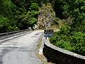 Pont de Rotabourg sur la Diège.JPG