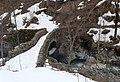 Pont des Oules en hiver.jpg