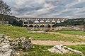 Pont du Gard (02).jpg