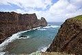 Ponta de São Lourenço, Madeira - 2013-04-04 - 90144737.jpg