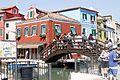 Ponte San Mauro (Burano) - Venice 2016.jpg