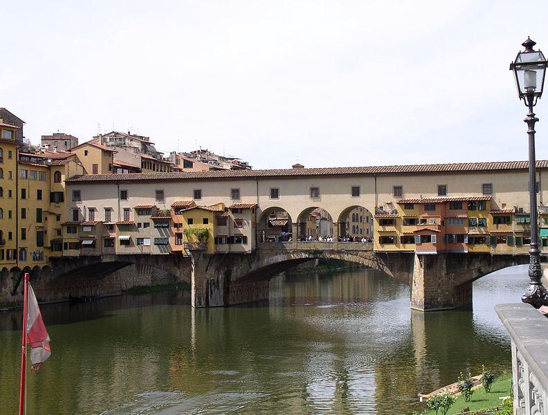 File:Ponte Veccio1.JPG