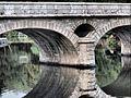 Ponte sobre o rio Vez (29879151983).jpg