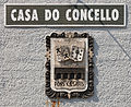 Pontecesures 08-09-2012 Galiza-5.jpg