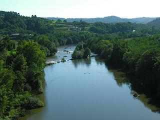 Ponteulla Vedra Galicia 10.jpg
