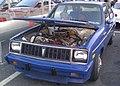 Pontiac Acadian (Auto classique Faubourg Brossard '14).jpg