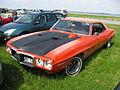Pontiac Firebird 1969 (7311311014).jpg