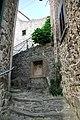 Pontito (Pescia), centro storico 07.jpg