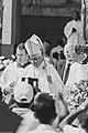 Pope Francis in Sri Lanka I.jpg