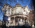 Pope House (Portland, Oregon).jpg