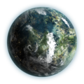 Populated Planet.png