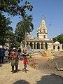 Porbandar during Dwaraka DWARASPDB 2015 (145).jpg