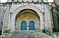 Porche de l'église Saint Ronan.jpg