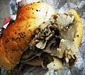Porchetta Sandwich.jpg