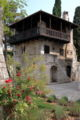 Porec romanisches Haus 01.jpg