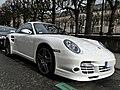 Porsche 911 Turbo (5441363010).jpg
