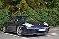 Porsche 911 Turbo (7858375654).jpg