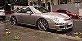 Porsche 997 GT3 (5).jpg