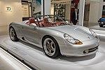 Porsche Boxster Concept, 70 Years Porsche Sports Car, Berlin (1X7A3896).jpg