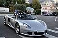Porsche Carrera GT (7839582726).jpg