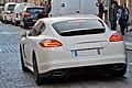 Porsche Panamera (6987618847).jpg