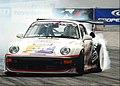 Porsche drift.jpg