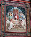 Port-Sainte-Marie - Église Notre-Dame -5.JPG
