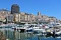 Port Hercule Monaco IMG 1155.jpg