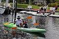 Port Kayaking Day 1 (30) (27800799135).jpg