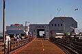 Port San Luis Obispo.JPG