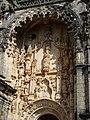 Porta Principal Convento.jpg