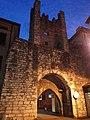 Porta S. Margherita Trento (1).jpg