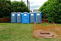 Portable Toilets - geograph.org.uk - 1134730.jpg
